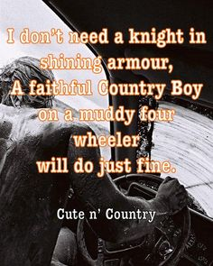 Country boys!  #cowboy #country #countryboys  For more Cute n' Country visit: www.cutencountry.com and www.facebook.com/cuteandcountry