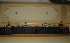 Wedding Fruit Tables #simplydelicious Fruit Tables, Buffet Set Up, Fruit Displays, Health, Pictures, Check, Wedding, Design, Party