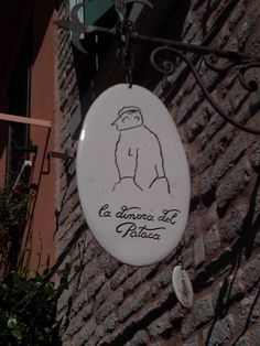 La locanda del pataca, Borgo san Giuliano, Rimini