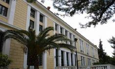 Απόφαση «βόμβα» του Πρωτοδικείου Αθηνών: Κανείς δανειολήπτης δεν οφείλει τίποτα – Ποιες οι προϋποθέσεις