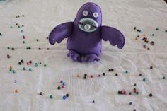 מוצצועים – צעצועים ממוצצים | פורטל תוכן מקצועי להורים וילדים