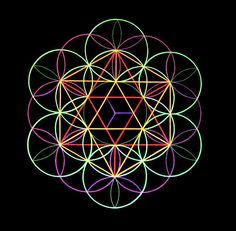 Tattoo Flower Of Life Mandala Art Prints 65 Trendy Ideas Sacred Geometry Tattoo, Platonic Solid, Social Art, Fine Art Prints, Framed Prints, Canvas Prints, Glitch Art, Flower Of Life, Heart Art