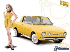 Škoda 110L, tuning, kabriolet, sexy žena Bus Engine, Beast From The East, Love Car, Vintage Ads, Beauty And The Beast, Cars And Motorcycles, Ferrari, Automobile, Wonder Woman