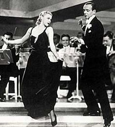 79 Best Fred Astaire & Ginger Rogers images in 2017 | Fred