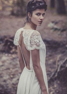 Wedding Dresses Archives - Page 7 of 13 - My wedding ideas