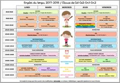 Printing Pen Templates Free Printable French Videos For Kids Foreign Language Info: 9030712994 Kids Sight Words, High School French, French Online, Movie Talk, French Classroom, French Teacher, French Quotes, Templates Printable Free, Spanish Class