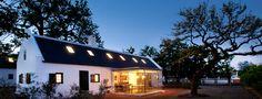 Gorgeous Babylonstoren Farm Hotel, Babylonstoren Franschhoek