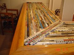 Bar Top Ideas Basement Gorgeous Clear Epoxy Bar Top Epoxy Resin Coating  Epoxy Bar Tops Review