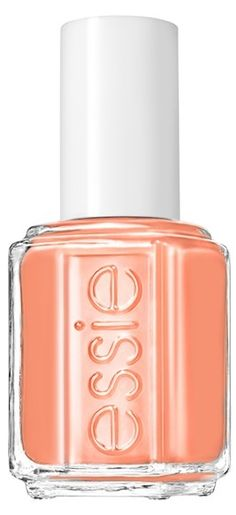 New NEON essie nail polish - so many great new colors.... perfect for summer!