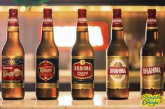 Você Falou Cerveja (vocefaloucerveja) on Pinterest 051c947d2c2bb