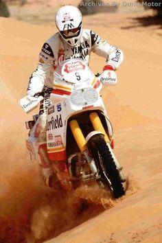440 Best Dakar rally  c76c4c3a54