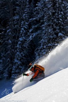 #skiing #travel #vacation   www.avacationrental4me.com