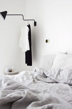 One of my favorite area inside my home will have to be my bedroom I believe I have never post about my bedroom since way long ago, where I relax, sleep, dream and cuddle with my husband and my son. I like it very simple with not much furnitures, I prefer...