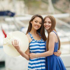 What is victoria brides