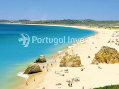 For sale excellent one bedroom apartment, fully equipped and furnished, in Algarve 3 minutes away from the beach, Alvor, Portimão - Portugal Investe | 1 Bedroom | 1WC