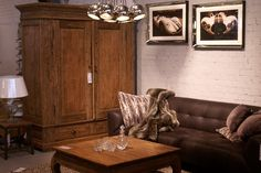 pin by magazin wohnen megastore freiburg on impressionen pinterest. Black Bedroom Furniture Sets. Home Design Ideas
