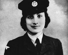 OnSeptember 13, 1944, a beautiful Indian princess lay dead on the floor at Dachau concentration camp. She had been brutally tortured by the Nazis then shot in the head. Her name was Noor Inayat Khan. The Germans knew her only as Nora Baker, a British spy...