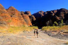 Still Expression : The Bungle Bungles, WA – Walking Monument Valley, National Parks, Walking, Explore, Places, Nature, Travel, Naturaleza, Viajes
