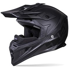 509 Tactical Snow Snowmobile Helmet – Stealth – Black – 509-HEL-TST-_  509 Tactical Snow Snowmobile Helmet - Stealth - Black - 509-HEL-TST-_  509 is excited to announce the release of an all-new helmet for the 2016 season – the stylish and functional Tactical Helmet! The Tactical helmet is the result of a desire to offer an industry-leading helmet at an affordable price point. Crafted with performance and function in mind, the Tactical helmet carries on the traditions of a perfect he..