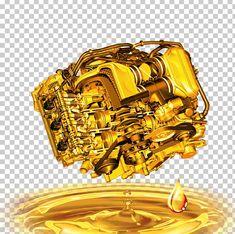 Plastic Bottle Design, Golden Logo, Social Media Design, Mineral Oil, Car Car, Motor Car, Logo Design, Design Inspiration, Posters