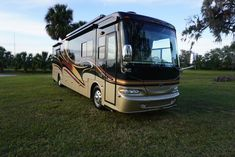 Monaco Class A - Diesel RVs for Sale in Florida on RVT. With a huge selection of vehicles to choose from, you can easily shop for a new or used Class A - Diesel from Monaco in Florida Motorhomes For Sale, Rvs For Sale, Monaco, Diesel, Florida, Diesel Fuel, Motor Homes For Sale, The Florida, Munich