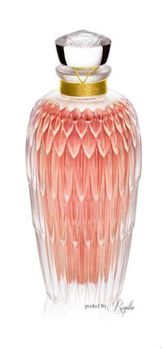 Regilla ⚜ Lalique de Lalique