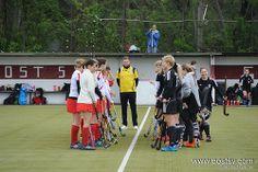 Damen A Post SV - SV Arminen (1:0) 1:3 (Post SV Hockeypark; 13.04.2014) Soccer, Wrestling, Album, Explore, Sports, Lucha Libre, Hs Sports, Futbol, Sport
