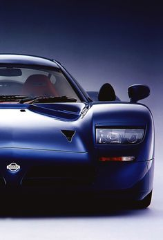 Who can name this cars cars vs lamborghini Lamborghini, Ferrari, Maserati, Bugatti, Luxury Sports Cars, Sport Cars, Porsche, Audi, E Type