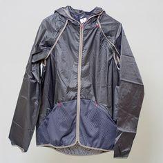 Nike Gyakusou jacket