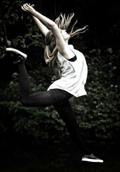 janiekvandijkfotografie Nadia danseres