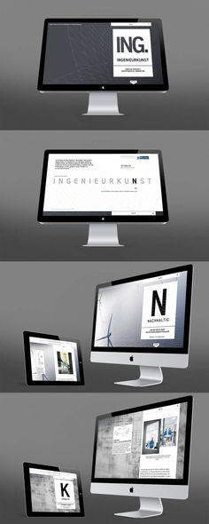 hw.d Online Jahrbuch