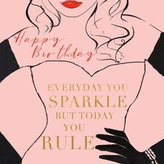 Birthday Wishes For Friend, Birthday Wishes And Images, Birthday Blessings, Birthday Cards For Women, Happy Birthday Messages, Happy Birthday Quotes, Birthday Greetings, Fb Quote, Sign Quotes