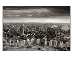 One Too Many Drinks. Thomas Barbey