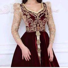 Traditional Fashion, Traditional Dresses, Asian Wedding Dress Pakistani, Hijab Fashion, Fashion Dresses, Beautiful Dresses, Nice Dresses, Morrocan Dress, Afghan Dresses