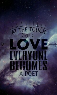 Love ❤ #love #beautiful #amazing #quotes #lovequotes #poet #poetry #galaxy #wallpapers #iphone #lovewallpaper #cute #adorable