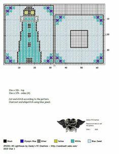 651bcc91af7e0450583bbce662cdc97d.jpg 741×960 pixels