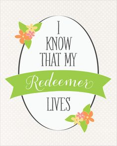 I-Know-My-Redeemer-Lives.png (2400×3000)
