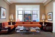 Lucite or Plexiglas furniture Single Sheets, Signature Collection, Amazing Architecture, Plexus Products, Alter, Great Rooms, Creative Design, Lotus, Cool Designs