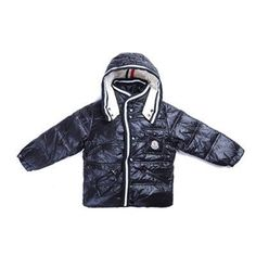 Newest! Moncler Kids jackets Button on one side In Black [20141326#moncler] - $189.00 : Cheap Moncler Online Store,Cheap Moncler Coats, Moncler Jackets Outlet,Moncler Vests and Moncler Accessory http://www.cheapmoncleronlinestore.com
