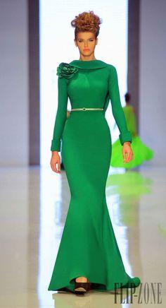 29 meilleures images du tableau mode   African dress, African ... dc96659af0e9