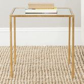 Found it at AllModern - Kiley End Table