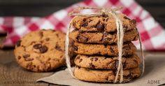 10рецептов вкуснейшего печенья, которое готовится за15минут