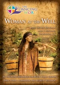 Betsey Beckman's film, Woman at the Well