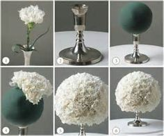 Image detail for -DIY Inexpensive Floating Wedding Candle Centerpieces | Personal Blogs ...