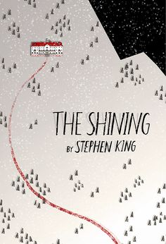 The Shining - Mai Ly Degnan