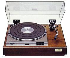 SONY PS-2410 (1973)