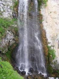 waterfalls maramures - Google Search