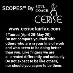 #horoscopes #SOULCOACH  #lifelessons  #lifecoach  #astrology #advice #zodiac #selfdevelopment #predictions #guidance #planets #success #money #career #family #friends #marriage #lifestyle #success  #mindset #positivethinking #livepositive  #spirituality #spiritualadvisor