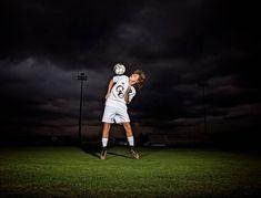 Senior Guy soccer player cool shot! #seniorguysoccer