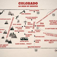 170 Best Colorado images
